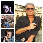 Diseñador Roberto Cavalli