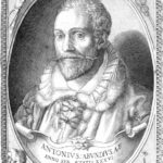 Antonio Abondio