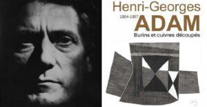 Henri-Georges Adam