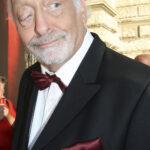 Karl Dall