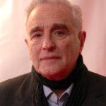 Michael Degen